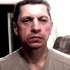 GENNADIY, 50, Aleksin