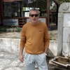 Boyko, 43, Sofia