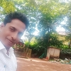 Prakash, 43, г.Мангалор