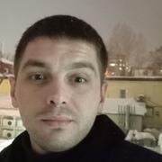 Виктор Теплов 32 Сочи