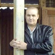 Владимир Николаевич 59 Суровикино