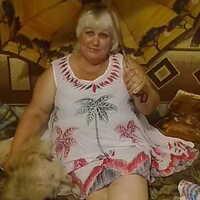 Cvetlana, 50 лет, Овен, Ростов-на-Дону