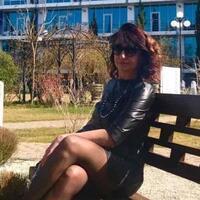 Лариса, 54 года, Скорпион, Севастополь