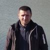 Тарас, 37, г.Ялта
