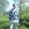 Александр, 36, г.Голынки