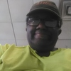 Will, 49, Baton Rouge