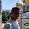 Владимир, 45, г.Санкт-Петербург