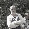 Алексей, 35, г.Череповец