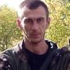 Федор, 35, г.Великий Новгород (Новгород)