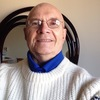 Sergey, 70, Cleveland