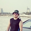jamal, 30, г.Дубай