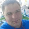 Никита, 25, г.Раменское