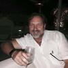 Cletus, 57, г.Нью-Йорк
