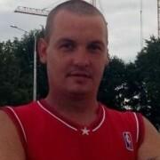 Валера 30 Санкт-Петербург