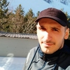 Артур, 30, г.Нальчик