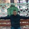 Серега, 31, г.Пермь