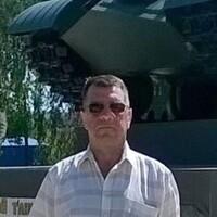 Эдуард, 50 лет, Телец, Армавир