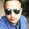 Паша Прохоров, 20, г.Хомутов