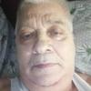 виктор, 63, г.Ногинск