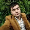 Эдуард, 19, г.Азнакаево