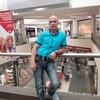 Олег, 44, г.Бремен