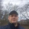 Хранитель, 40, г.Пятигорск