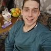 Denis, 25, г.Челябинск