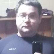 Алексей 33 года (Рыбы) хочет познакомиться в Ивантеевке