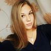 Liana, 22, Chernogorsk