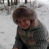 Galina, 56, Kaluga