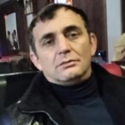 Мурад 38 Ставрополь