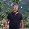 MUSFİQ, 45, г.Баку