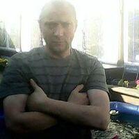 Андрей Владимирович, 49 лет, Водолей, Мурманск