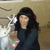 Elena, 38, Kursk