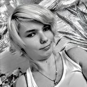 Анжела Фещенко 32 Горловка
