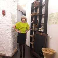 Ольга, 58 лет, Близнецы, Томск