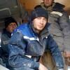 boss, 33, г.Смирных