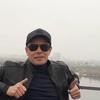Валерий, 20, г.Надворная