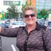anna, 56, Khust