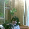Юлия, 26, г.Нижний Одес