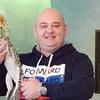 Mir, 31, г.Белград