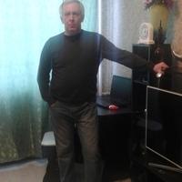 Михаил, 58 лет, Овен, Москва
