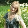 Лина, 35, г.Лондон