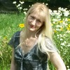 Лина, 35, г.Киев