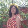 Ирина, 55, г.Маркс