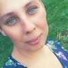 Tetiana Merkurieva, 25, г.Черновцы