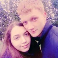 Николай, 23 года, Рыбы, Яранск