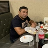 Арман, 40, г.Актобе