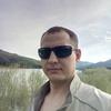 Aleksandr, 39, Abaza