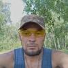 Роман, 47, г.Магнитогорск